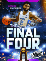 Final Four, The