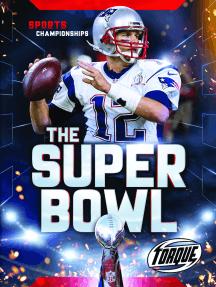 Super Bowl, The