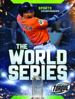 World Series, The