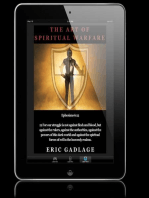 The Art of Spiritual Warfare