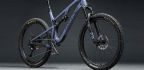Santa Cruz 5010 | S Aluminum | $4,100