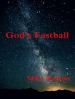 God's Fastball