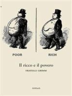 Il ricco e il povero