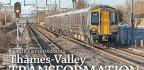 Thames-Valley TRANSFORMATION
