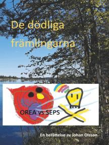 Svenska Porr Sidor Kta ldre Damercowgirl Halmstad