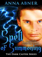 Spell of Summoning