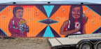 The Schools That Tried—But Failed—to Make Native Americans Obsolete