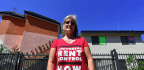 The Return of Rent Control