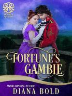Fortune's Gamble