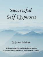 Successful Self-Hypnosis