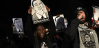 Feds To Probe Stephon Clark Shooting After California Attorney General Declines To Seek Charges