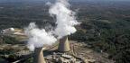 The Case for Nuclear Power