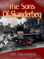 The Sons of Skanderbeg