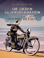 Die sieben Glückseligkeiten (German)