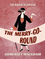 The Merry-Go-Round