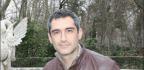 Entrevista a JAVIER MARTÍNEZ-PINNA
