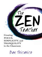 The Zen Teacher