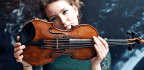This Fix Could Take Regular Violins To Stradivari Levels