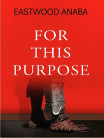 For This Purpose