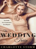 The Wedding Train