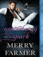 Winterberry Spark