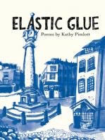 Elastic Glue