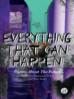 Everything That Can Happen