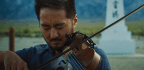 Kishi Bashi Returns With Stirring Remembrance Of Japanese Internment Camps