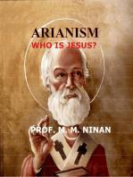 Arianism