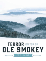 Terror on Top of Ole Smokey