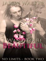 I Want To Be Beautiful