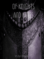 Of Knights and Kings
