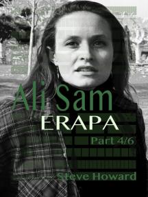 Ali Sam: Erapa part 4/6 Open Source Movie Challenge