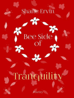 Bee Side of Tranquility