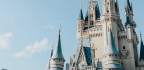Sam's Club Wants to Help You Save Up to $70 on Disney Park Tickets, So What the Hell Are You Waiting For?