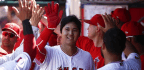 Shohei Ohtani Soon Will Be Cleared To Start His Pitching Rehab, Brad Ausmus Says