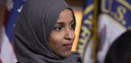 The Fight Over Ilhan Omar Is a Fight Over the Identity of the Democratic Party