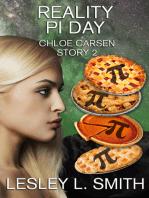 Reality Pi Day