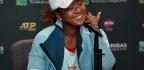 Djokovic, Osaka Took Similar Paths After Dissimilar Results At Indian Wells Last Year
