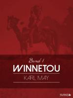 Winnetou