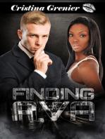 Finding Ava