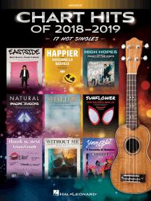 Chart Hits of 2018-2019