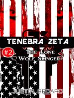 Tenebra Zeta #2