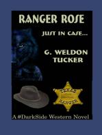 Ranger Rose