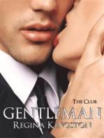 Gentleman - The Club