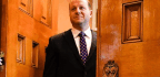 Meet Colorado Governor Jared Polis, a Gay Dad Fighting For All Families