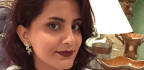 My Sister Is In A Saudi Jail. Her Crime? Campaigning For Women's Rights | Walid Al-Hathloul