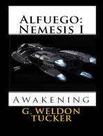 Alfuego Nemisis I