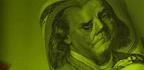 "How ""Creativity"" Became a Capitalist Buzzword"
