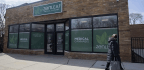 A Chicago-based Marijuana Company Is Being Bought For $850 Million